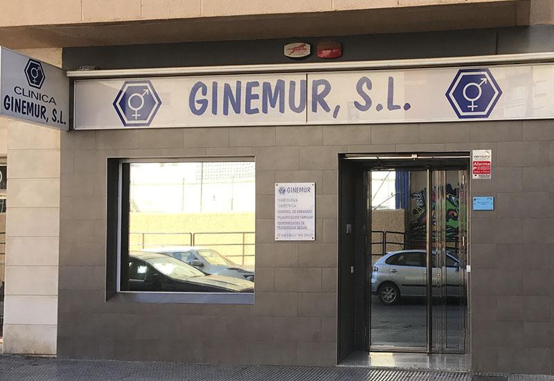 ginemur-cartagena-calle
