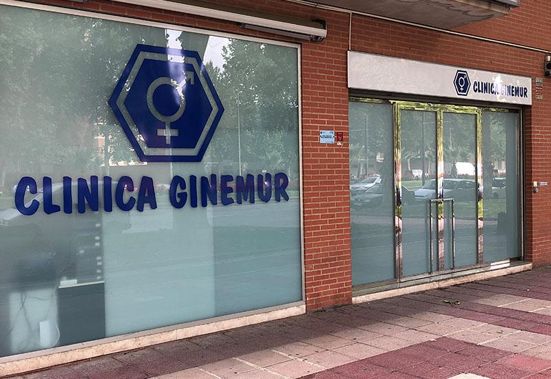 ginemur-murcia-calle-2